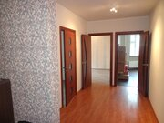 Продаем 3х-комнатную квартиру М.О, Красногорск, Ильинский б-р, д.2 - Фото 5
