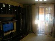Продаю благоустроенную двухкомнатную квартиру с видом на озеро - Фото 1