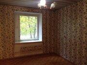 2 ком.квартира в Чехове - Фото 1