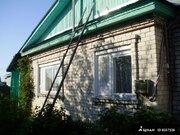Продаючасть дома, Нижний Новгород