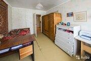 3 комнатная на Просторной - Фото 4