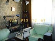 2-к. квартира, ЮАО, м. Южная 2 мин/пешком, ул. Днепропетровская д.1 - Фото 3