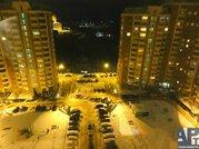 Продается 2-к квартира в Голубом - Фото 3