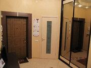 Продажа квартиры, Нижний Новгород, Ул. Костина - Фото 4