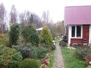 Продам новый дом 9*12 с баней - Фото 3