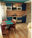 Продается двухкомнатная квартира в Щелково Пролетарский пр-кт дом 9 - Фото 1