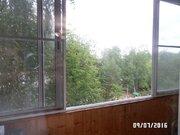 3-комнатная квартира с ремонтом, г.Орехово-Зуево, ул.Набережная д.19 - Фото 5