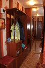 Квартира на Ленинградской, Купить квартиру в Вологде по недорогой цене, ID объекта - 319056159 - Фото 10