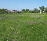 Продам земельный участок 9 соток с видом на Азовское море - Фото 1