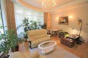 Продам 3 комнатные апартаменты в Алуште, ул.Парковой,5.