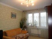 2 самые дешёвые комнаты в Москве! - Фото 1