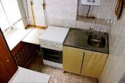 1комн. ул. Радистов, 6, Купить квартиру в Нижнем Новгороде по недорогой цене, ID объекта - 316446488 - Фото 7