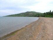 Предлагаем к продаже земельный участок в 10 соток в Юркино - Фото 3