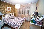 Очень, очень продаю 3-х комнатную квартиру). - Фото 2