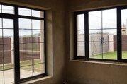 Продается частный дом, деревня Загорье-2 - Фото 3