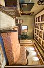 2-х комнатная квартира в дворцовом стиле - ЖК Омега - Фото 4