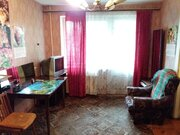 Продается 2-комнатная квартира на ул. Урицкого, д.52 - Фото 2