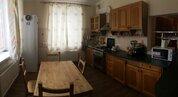 Продается шикарный дом - Фото 4