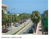 Апартаменты в Испании, 64 кв.м, Коста Бланка, Кабо Роинг - Фото 2
