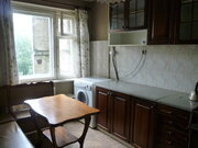 Продам 3-комнатную квартиру на ул. Гайдара