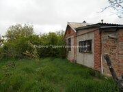 Азовский район, х. Кочеванчик, район с. Самарского, два дома на уч. - Фото 4