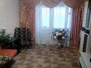 3-к квартира г.Кимры, ул. 60 лет Октября - Фото 3