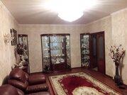 Продается квартира, Сергиев Посад г, 88.9м2
