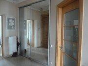 163 000 €, Продажа квартиры, artilrijas iela, Купить квартиру Рига, Латвия по недорогой цене, ID объекта - 311841135 - Фото 2