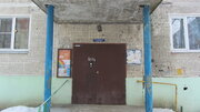 1-комнатная квартира г. Дмитров, ул. Космонавтов - Фото 2