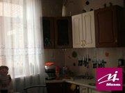 Двухкомнатная квартира в отличном состоянии в районе ст. Шиферная! - Фото 5