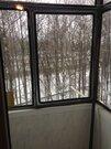 Продается 1 км квартира в Щелково - Фото 4