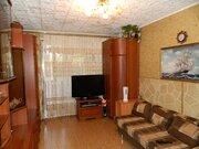 Продается 1-комнатная квартира г. Лобня - Фото 1