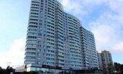 Продаётся 2х комнатная квартира в Пушкино ЖК Центральный - Фото 5