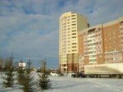 3 800 000 Руб., Северный Планета, Купить квартиру в Красноярске по недорогой цене, ID объекта - 323240541 - Фото 7