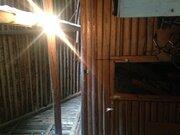 Участок 12 сот. с домом Ярославское направление - Фото 4