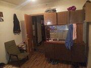 Продаю комнату в Ногинске по дкп - Фото 2