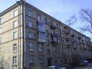 Бюджетная квартира - Фото 1