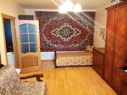 Квартира, Псковская ул 10к1 - Фото 4