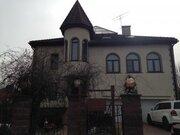 Отличный дом для большой и дружной семьи в Шевелкино - Фото 1