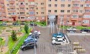 Продажа квартиры, Лесной Городок, Одинцовский район, Ул. Грибовская - Фото 3