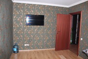 Продается трехкомнатная квартира Домодедово , ул. Корнеева дом 44 - Фото 3