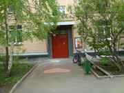 Трехкомнатная квартира на Таганке в сталинском доме. - Фото 3