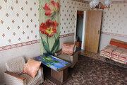 Продается 2-комнатная квартира на ул. Курчатова, д. 17 - Фото 3