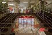 Аренда помещения под столовую, кафе, ресторан 260 кв.м - Фото 3