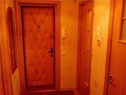 Продажа квартиры, Егорьевск, 3-й мкр, Егорьевский район - Фото 3