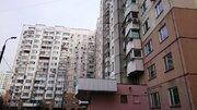 Продажа 3-х комнатнойквартиры в Кузьминках - Фото 4