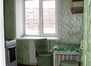 Продам 1 комнатную квартиру на Красноармейской 95а - Фото 1