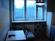 Продам однокомнатную квартиру в Колпино - Фото 4