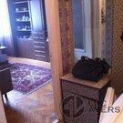 Продается 1-к кв в Зеленограде корп 231 - Фото 3