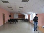 Сдам, офис, 181,0 кв.м, Нижегородский р-н, Новая ул, Сдается в .